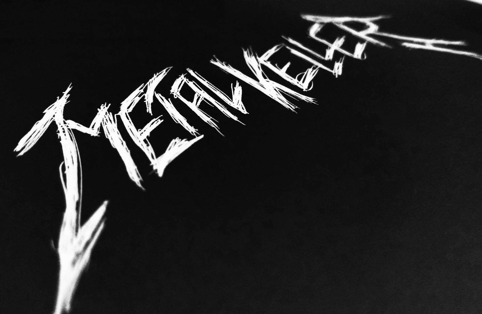 Metal Keller - Juni